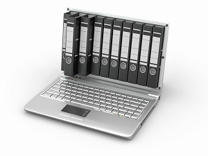 Lexware EÜR: Tabellenkalkulation