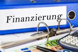 Lexware® EÜR und Bilanz: Eigen- oder Fremdmittel