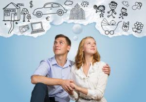 Lexware® EUer und Bilanz: Gewinnermittlung zur Bestreitung des Lebensunterhalts, 50 % ist immer schon auf und davon
