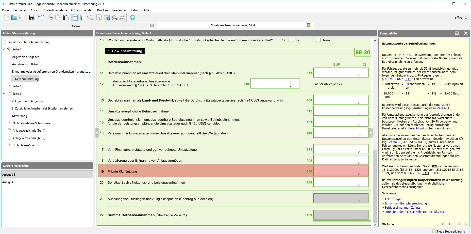 Charmant Vendor Management Richtlinienvorlage Bilder - Beispiel ...
