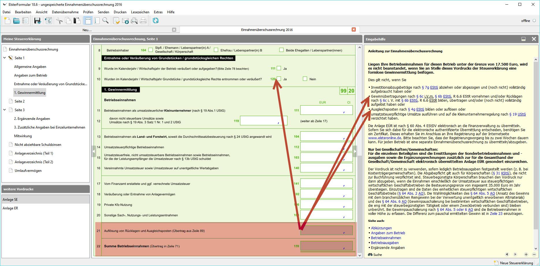 Bundesfinanzministerium formulare 2014 - Amtliche afa tabelle 2016 ...